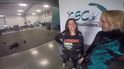 1518 Oriana Alvarez Skydive at Chicagoland Skydiving Center 20190428 Klash KLash