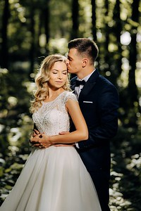 Roxana & Vlad AFT-0025