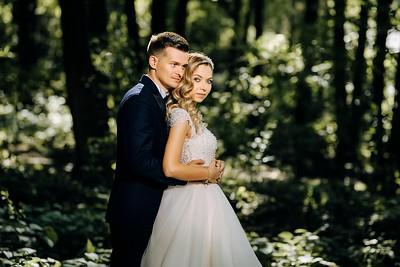 Roxana & Vlad AFT-0017