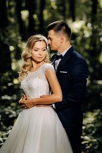 Roxana & Vlad AFT-0021