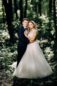 Roxana & Vlad AFT-0009