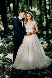 Roxana & Vlad AFT-0003