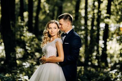 Roxana & Vlad AFT-0019