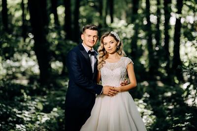 Roxana & Vlad AFT-0001
