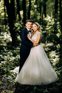 Roxana & Vlad AFT-0011