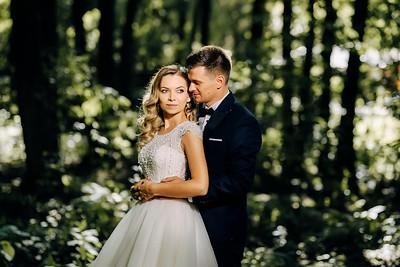 Roxana & Vlad AFT-0018