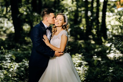Roxana & Vlad AFT-0014