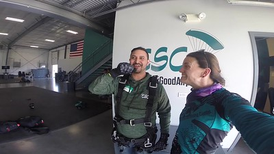 1659 Christian Ochoa Skydive at Chicagoland Skydiving Center 20190504 JO JO