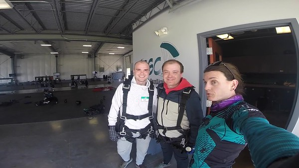 1527 Egor Potapov Skydive at Chicagoland Skydiving Center 20190504 Jo Jo