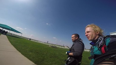 1655 Jerman Ochoa Skydive at Chicagoland Skydiving Center 20190504 Klash Klash