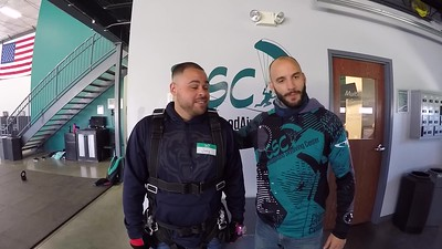 1217 Jory Angileri Skydive at Chicagoland Skydiving Center 20190504 Hoips Wilkins