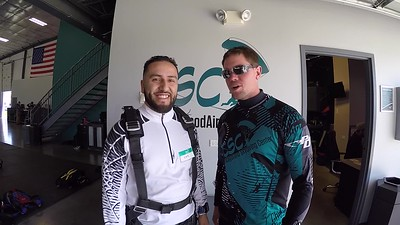 1607 Luis Merchan Skydive at Chicagoland Skydiving Center 20190504 Eric Wilkins