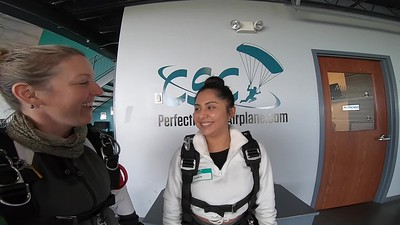 1000 Rosalva  sanchez Adame Skydive at Chicagoland Skydiving Center 20190505 Jenny Klash