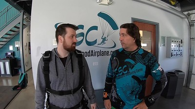 1207 Ryan Harp Skydive at Chicagoland Skydiving Center 20190504 Blane Eric