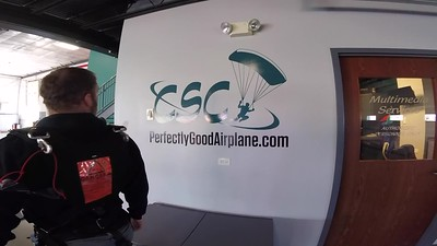 1125 Scott White Skydive at Chicagoland Skydiving Center 20190504 Blane Blane
