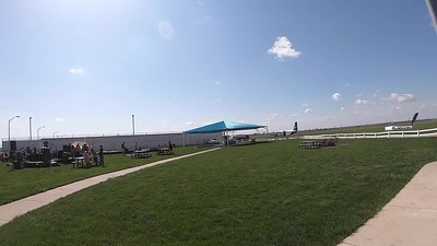 1630 Cecilia Garcia Skydive at Chicagoland Skydiving Center 20190505 Breezy Eric