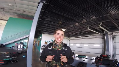 1512 Dylan Stallings Skydive at Chicagoland Skydiving Center 20190505 Blane Blane