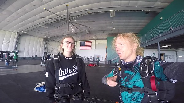 1247 Hallie Duffy Skydive at Chicagoland Skydiving Center 20190505 Klash KLash
