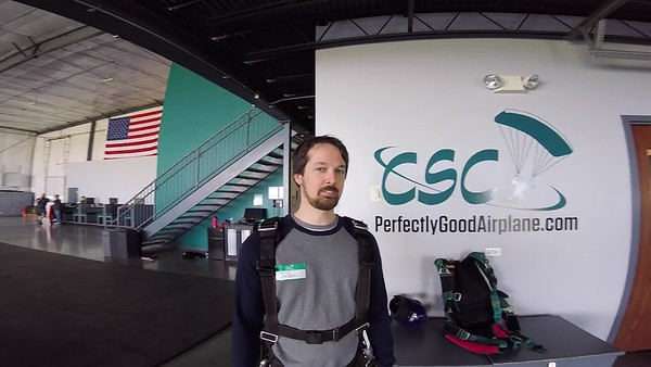 1050 Jason Taylor Skydive at Chicagoland Skydiving Center 20190505 Blane Blane