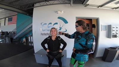 1333 Merry Ocon Skydive at Chicagoland Skydiving Center 20190515 Blane KLash