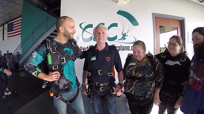 1803 Ted Schopf Skydive at Chicagoland Skydiving Center 20190515 Hops Brezy