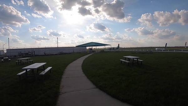 1850 Theodore Schopf Skydive at Chicagoland Skydiving Center 20190515 SCHWARTZ schwarts