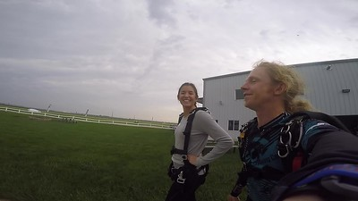 1145 Abbey Weilbacher Skydive at Chicagoland Skydiving Center 20190518 Klash Klash