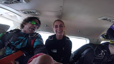 1054 Alena Dennison Skydive at Chicagoland Skydiving Center 20190518 BLANE Blane