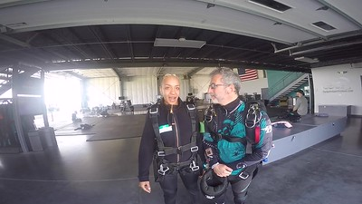 1012 Monique Dixon Skydive at Chicagoland Skydiving Center 20190518 Chris Rea Chris Rea