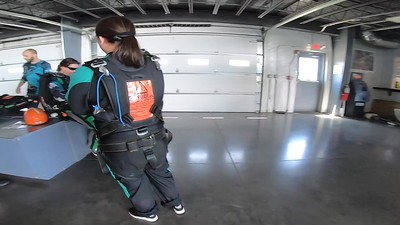 1432 Johanna Hernandez Skydive at Chicagoland Skydiving Center 20190523 Hops KLash