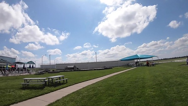 1706 Candace Decker Skydive at Chicagoland Skydiving Center 20190525 Eric Eric