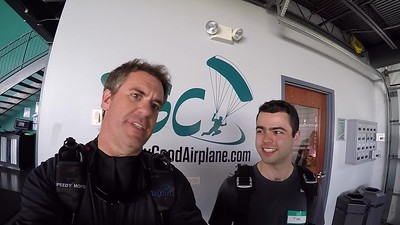 1655 Tim Gamble Skydive at Chicagoland Skydiving Center 20190525 Klash Wilkins