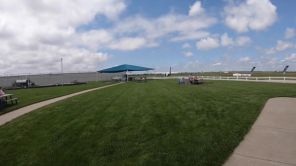 1533 Tim Wurster Skydive at Chicagoland Skydiving Center 20190525 Eric Eric