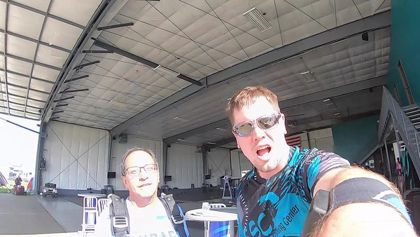 1751 Enrique Racines Skydive at Chicagoland Skydiving Center 20190526 Eric Eric