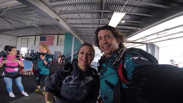 1753 Marilin Mendoza Skydive at Chicagoland Skydiving Center 20190526 Blane Blane