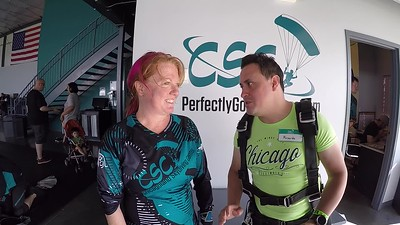 1745 Ricardo Racines Skydive at Chicagoland Skydiving Center 20190526 Breezy Wilkins
