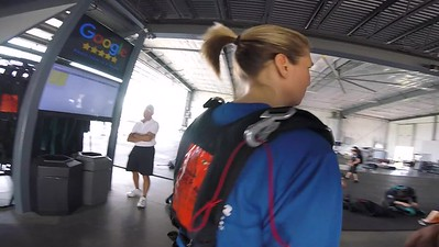 1610 Lisa Cook Skydive at Chicagoland Skydiving Center 20190531 Blane Blane