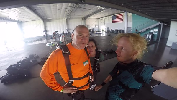 1337 Mike Fischl Skydive at Chicagoland Skydiving Center 20190531 Klash Klash