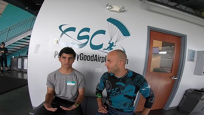 1206 Shaan Ahuja Skydive at Chicagoland Skydiving Center 20190531 Hop Klash