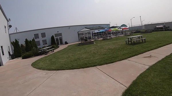 1612 Shawn Hudson Skydive at Chicagoland Skydiving Center 20190531 Eric Eric