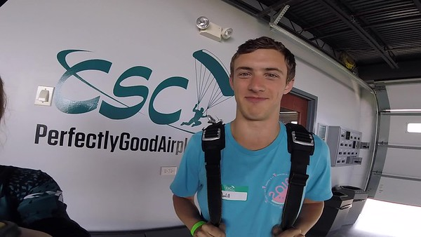 1249 Will Sorenson Skydive at Chicagoland Skydiving Center 20190531 Breezy Breezy