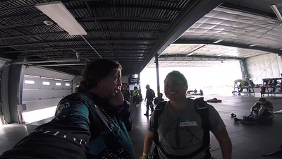 1440 Maria Torres Skydive at Chicagoland Skydiving Center 20190601 Blane Blane