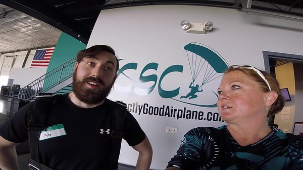 1250 Michael Morris Skydive at Chicagoland Skydiving Center 20190601 Breezy Breezy