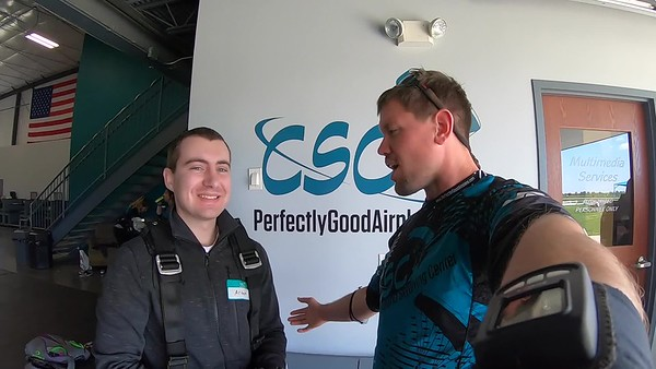 1453 Artem Grechko Skydive at Chicagoland Skydiving Center 20190602 Eric Eric
