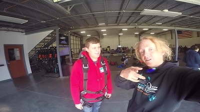1235 Iurii Skrypets Skydive at Chicagoland Skydiving Center 20190602 Klash Klash