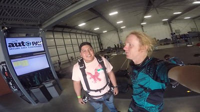 1357 Jesus Perez Skydive at Chicagoland Skydiving Center 20190602 Klash Klash