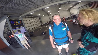 1500 Patrick McKenna Skydive at Chicagoland Skydiving Center 20190602 Klash Klash