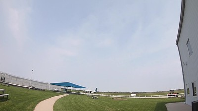 1147 Kiana Busch Skydive at Chicagoland Skydiving Center 20190603 Eric Eric