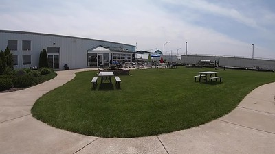 1408 Jenna Watson Skydive at Chicagoland Skydiving Center 20190604 Breezy Eric