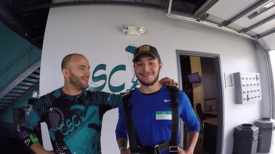 1215 Ryan Bibergall Skydive at Chicagoland Skydiving Center 20190606 Hops Breezy